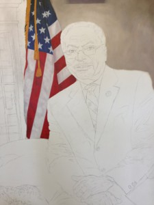Clyburn-Progress-06-FlagFinish
