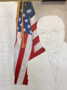 Clyburn-Progress-07-FlagCloseup