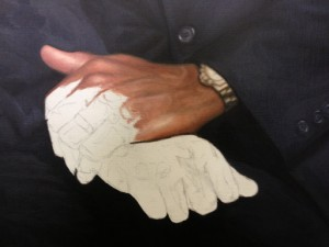 Clyburn-Progress-27-Hands-Watch-Closeup