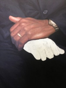 Clyburn-Progress-30-Hands-One-Finished-First-Coat