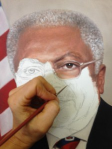 Clyburn-Progress-34A-First-Eye