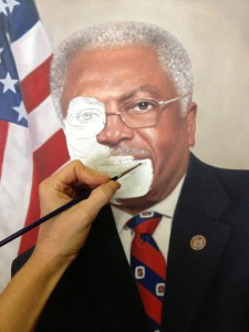 Clyburn-Progress-35A-Mouth-Start-1