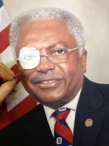 Clyburn-Progress-37-Cheek