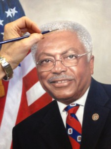 Clyburn-Progress-40-Finishing-Touches-Start