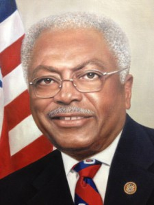 Clyburn-Progress-43-Face-Closeup