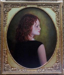 Kathleen Hearn
