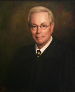 SC Supreme Court Assoicate Justice Costa Pleicones 2