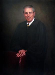 SC Supreme Court Assoicate Justice Costa Pleicones